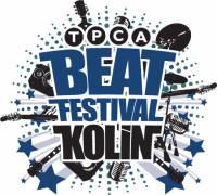 Kolín - TPCA Beat Fest